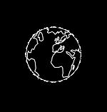 Visite o Planeta BiciCultura